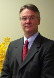 austin trial attorney - Robert P. Nunis