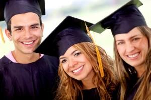 austin family attorneys - college graduates