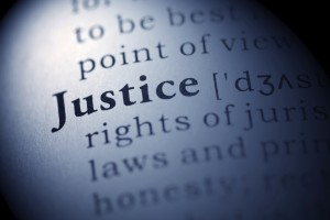 Austin Domestic Abuse Lawyer - justice