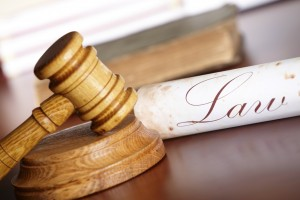 Austin Consumer Protection Attorney - Gavel