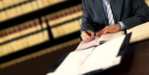 Family Law Attorney Austin TX