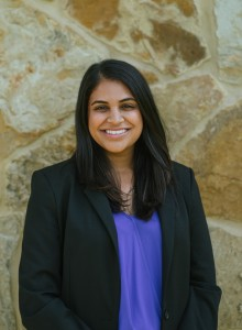 Patel, Jeana divorce lawyers in austin