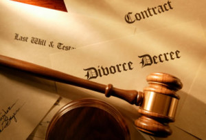 Austin Divorce Lawyers