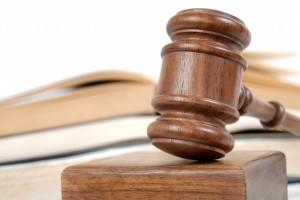 Austin Family Law Attorney